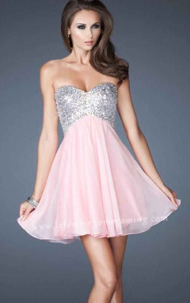Plus Size Prom Dresses Under 50 Dollars Httppluslookparty