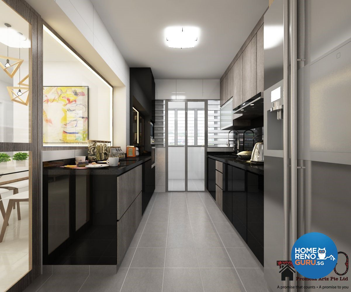 Design Gallery Interior Design Gallery Design Kitchen Design