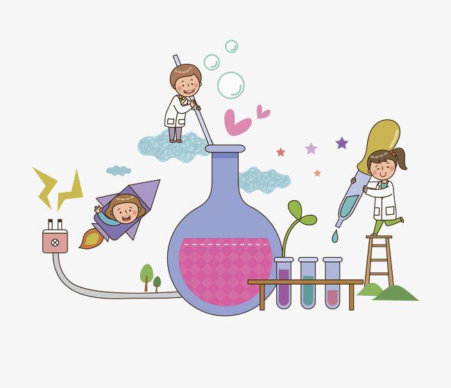 картинки химия в саду сыну стихи