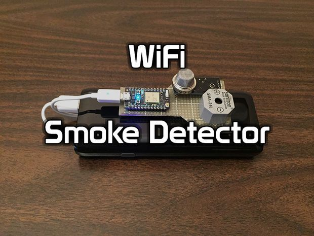 Jammer wifi , wifi jammer chip technology