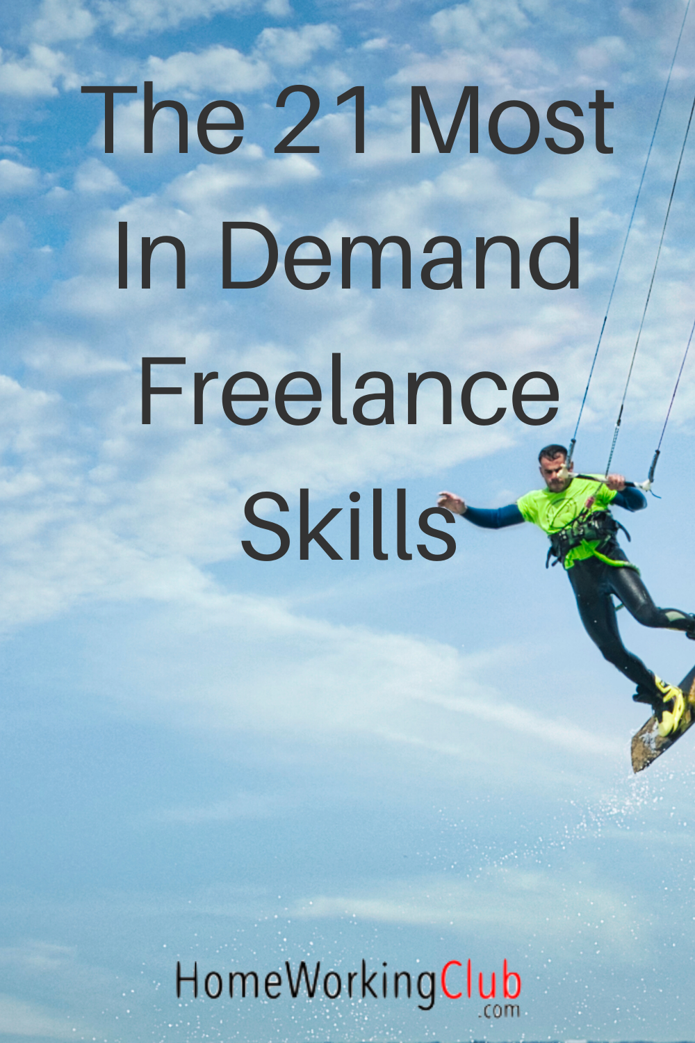 The 21 Best Freelance Skills For 2020 Homeworkingclub Com Skills Data Science Computer Aided Manufacturing