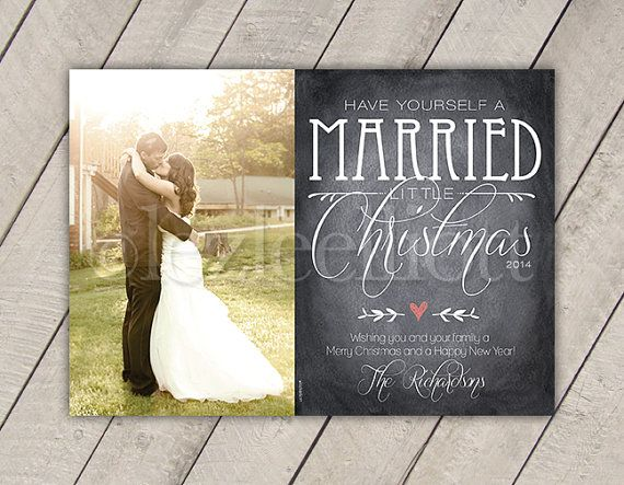 have yourself a married little christmas arts arts