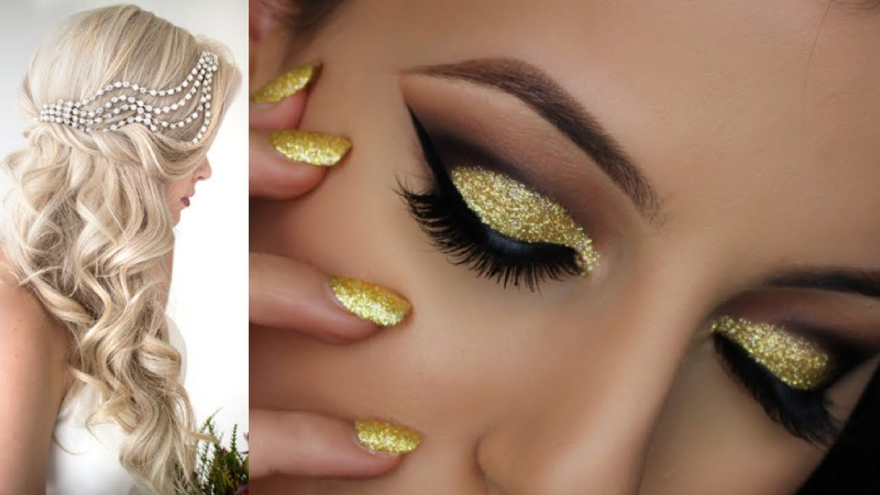 Amazing glam makeup tutorials compilation viral makeup videos best eye makeup products and shopping online in india baditri Gallery