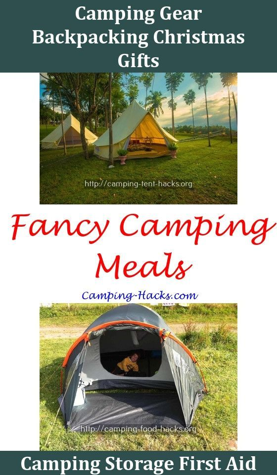 Camping Ideas Kids Fine Motor,Camping camping fire recipes ...