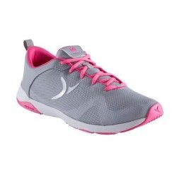 Chaussure fitness 360 BREATHE - Decathlon  49fa10b2fb2