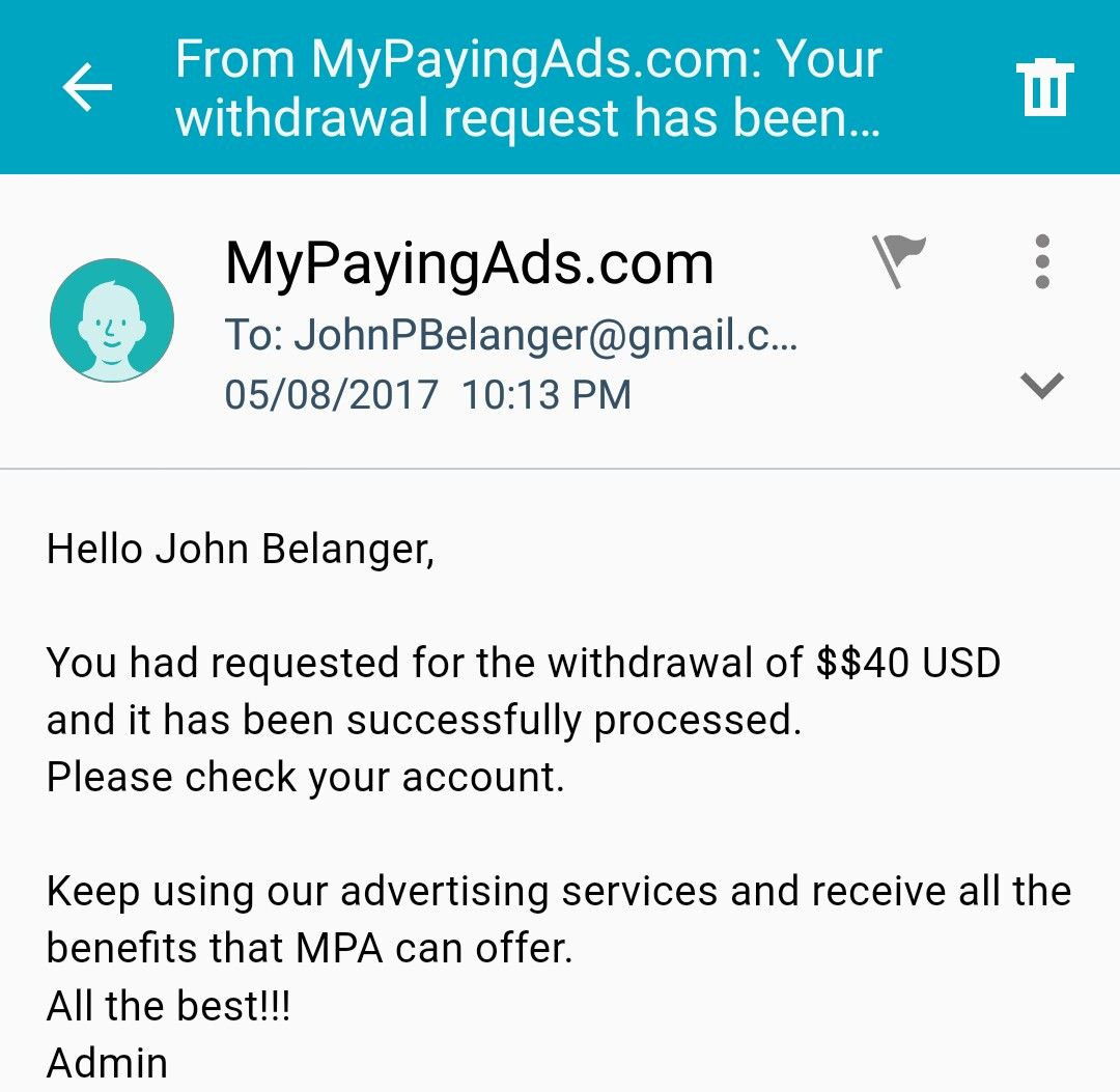 Pin by John Belanger on Start Your Business Ways to earn