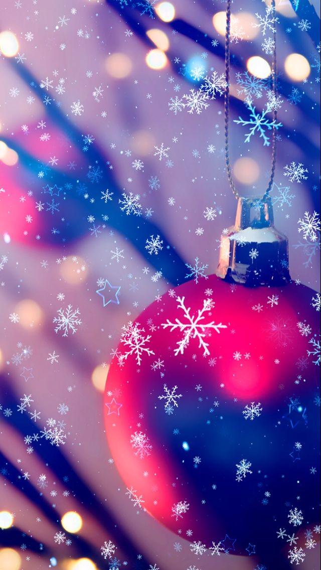 iPhone Wallpaper - Christmas tjn | iPhone Walls: Christmas & HNY ...