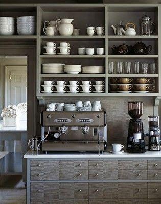 martha stewart's kitchens - Google Search