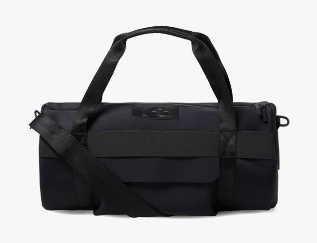 The Best Gym Bags to Buy Now  709325ad44edc