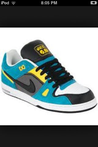 dbcdd4c0fce0d3 Nike 6.0s