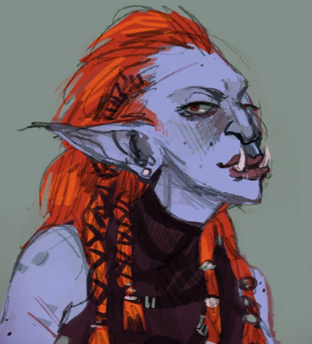 warcraft trolls | Tumblr