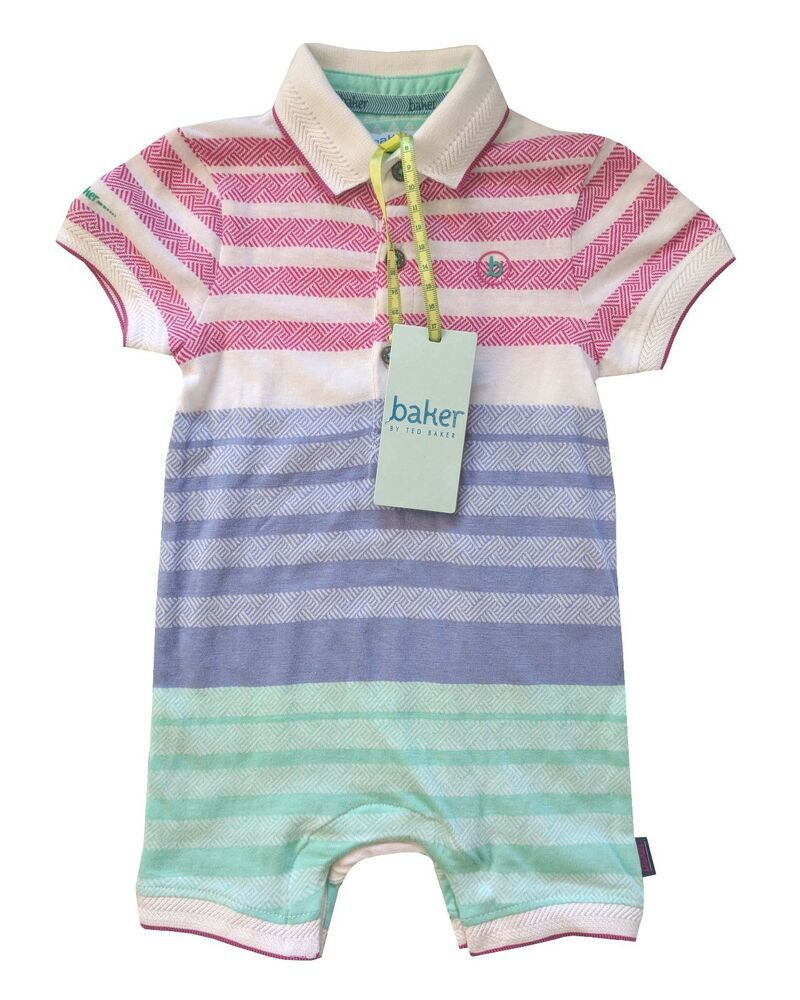 5044ec6d303a13 Pin by Ted Baker Jasper Conran Gap Designer Baby Kids Clothes for ...