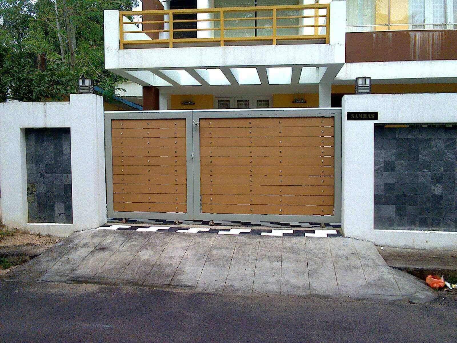 Gates   Kerala Gates   MS Gates   Steel Gates   Kochi   Kerala. Gates   Kerala Gates   MS Gates   Steel Gates   Kochi   Kerala
