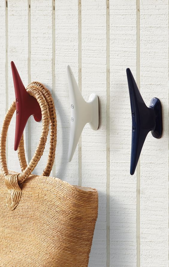 Photo of 12 ways to incorporate boats into your cottage decor | Cottage Life