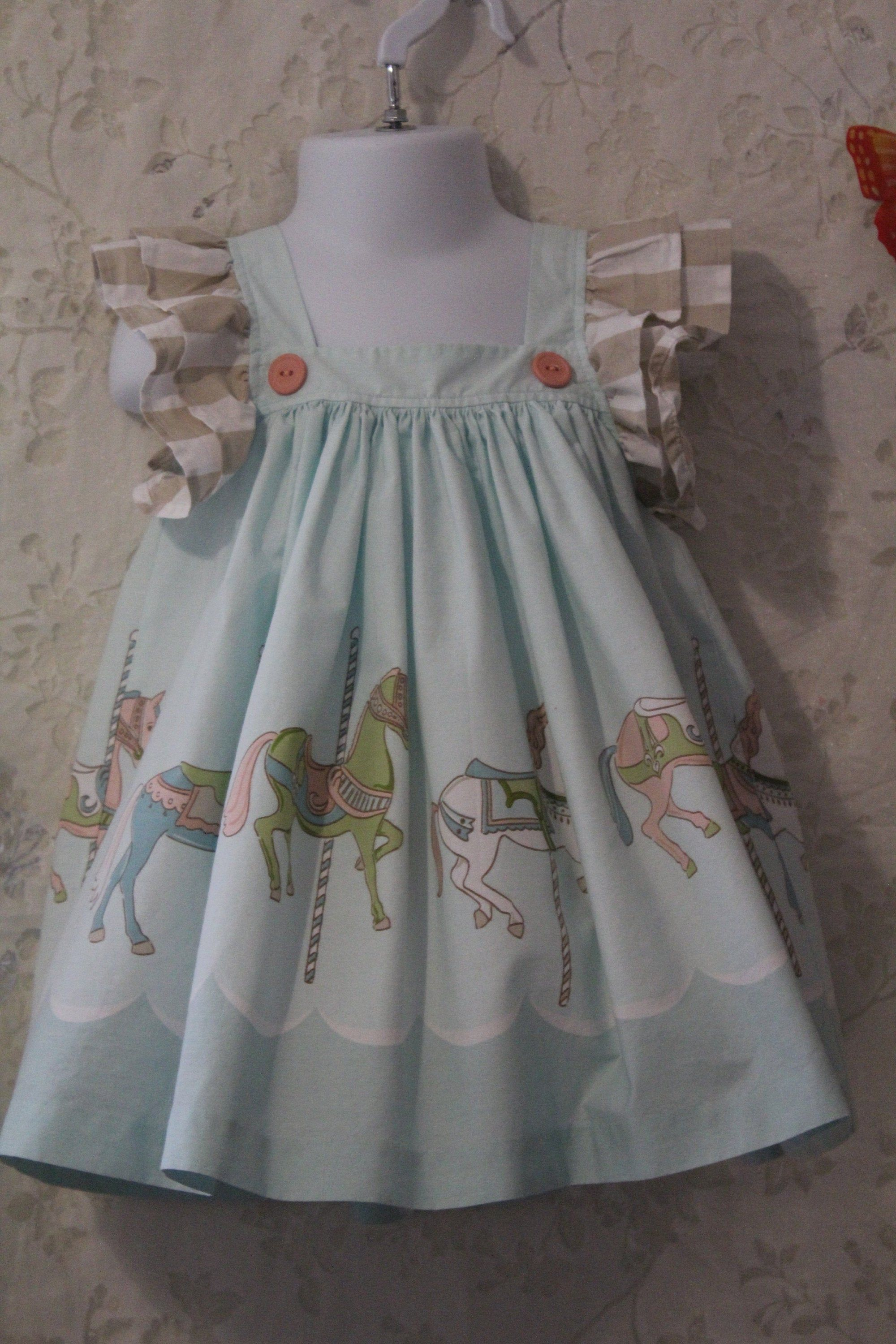 Handmade 2 3t Dress Toddlers Childrens Clothing Ready To Ship Etsy Toddler Dress Childrens Clothes 3t Dress [ 3000 x 2000 Pixel ]