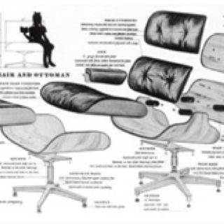 how to make your own chair