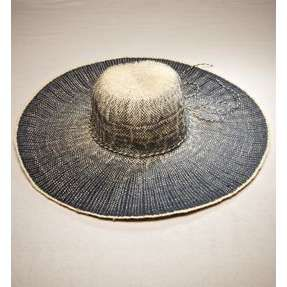 Hat Ombre Google Search Womens Straw Hats Cheap Fashion Jewelry Hats