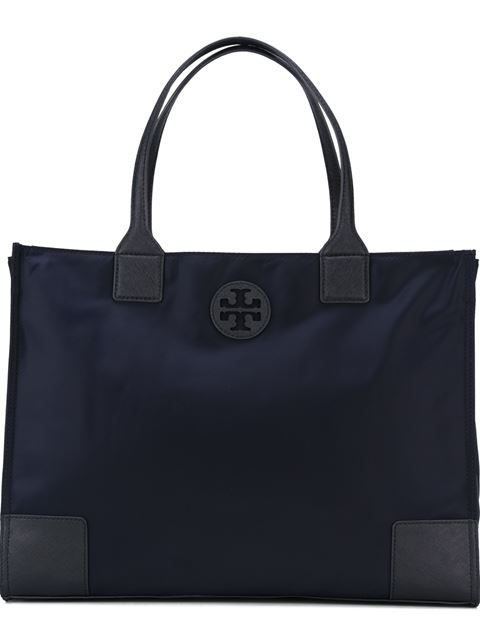 a05be752fb6 TORY BURCH Large  Ella  Tote.  toryburch  bags  leather  hand bags ...