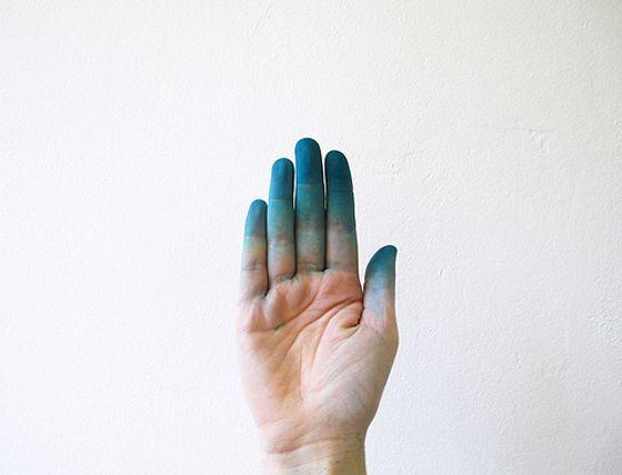 _fingerfade_
