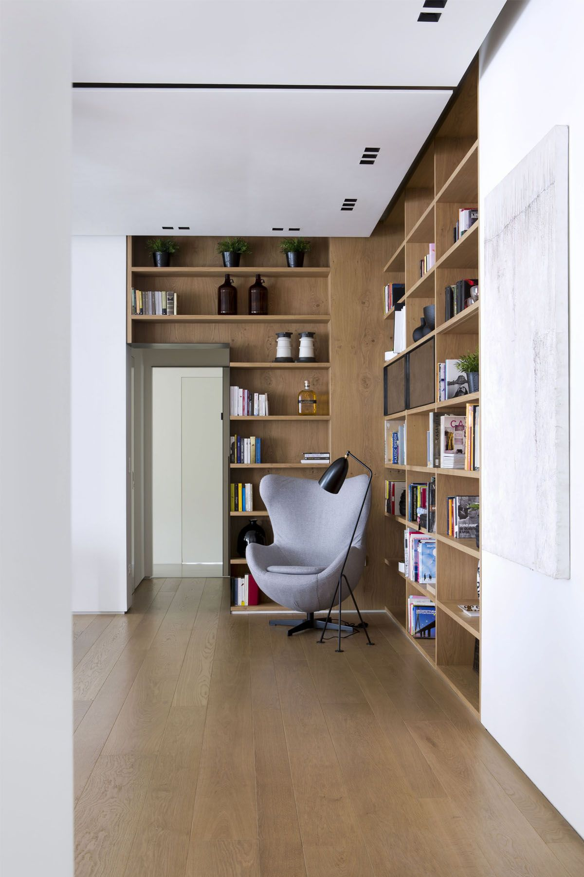 Innenarchitektur für zuhause study of architecture planning and interior design fabio fantolino