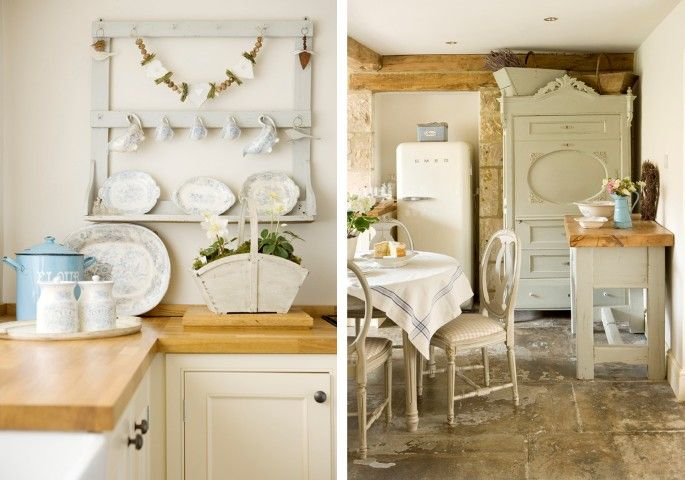 Pin by Roni Garcia on My Decorating Style | Shabby Chic ...