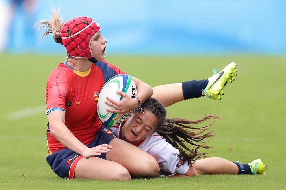 Смешные картинки про девушек спортсменок, зверюшки картинки