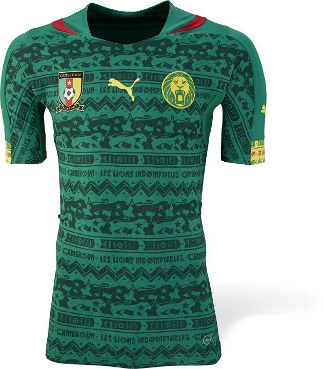 As Camisas Da Copa Camisas De Futebol Uniformes Futebol E