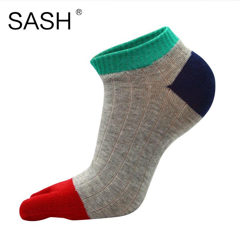 best men's dress socks thin
