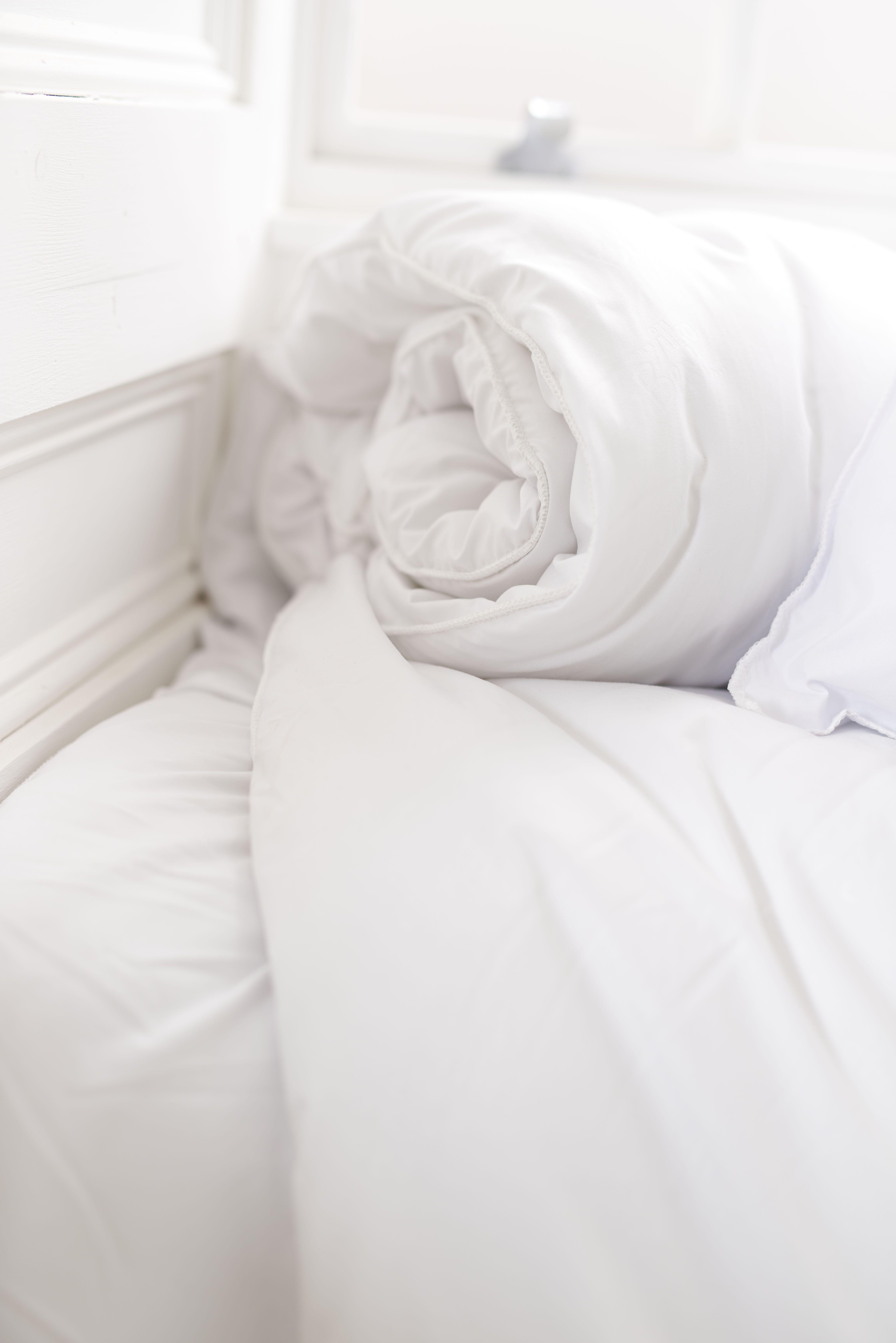 in super double king single quilt bedding purple bed kingsize bag a itm duvet