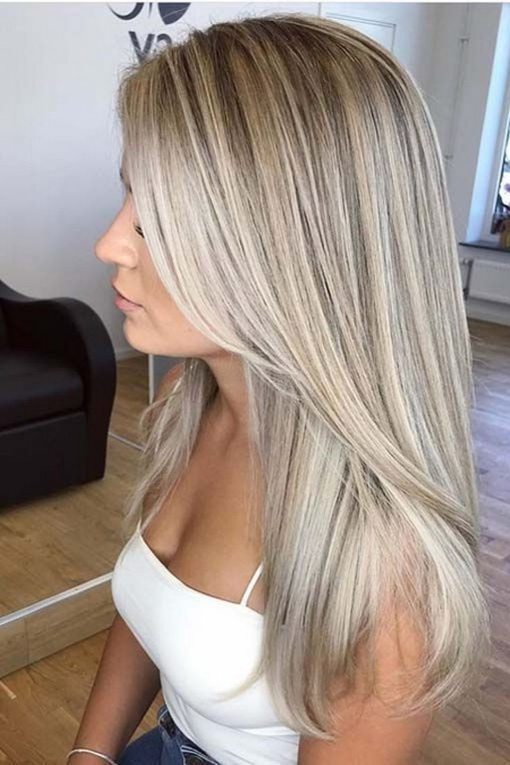 Summer Hairstyles 60 Ultra Flirty Blonde Hairstyles You Have To Try With Images Beach Blonde Hair Beach Blonde Hair Color Popular Hair Color