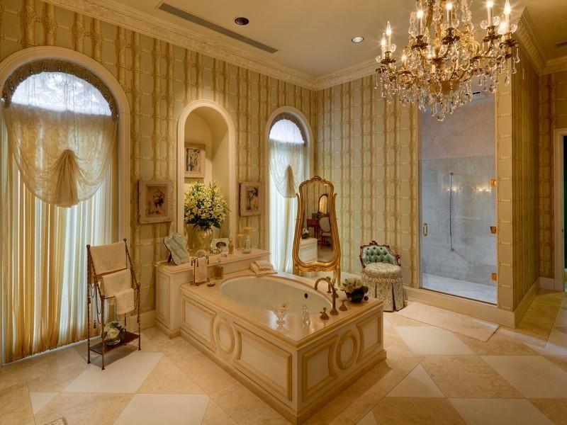 mansion master bathrooms. Plain Master Manalapan Fl Mansion Master Bathroom For Mansion Master Bathrooms S