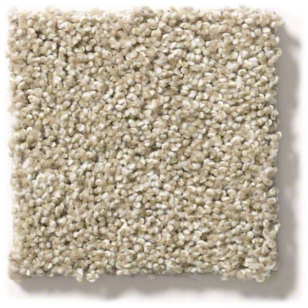 Contractors Carpet And Flooring Inc