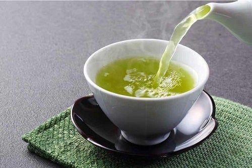 ceai pentru curatirea vaselor de sange