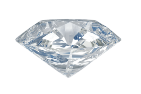 Best Free Png White Diamond Hd White Diamond Png Images Objects Png File Easily With One Click Fre Diamond Gemstone Synthetic Diamond Diamond Engagement Rings