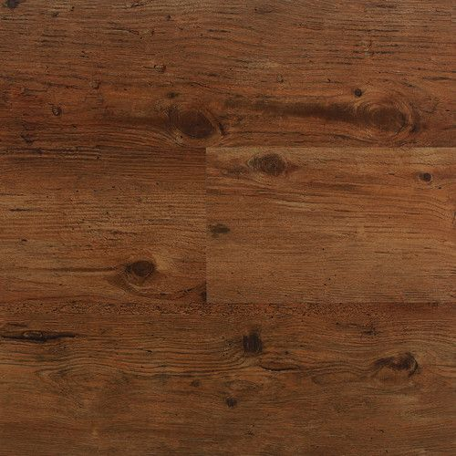 Found It At Wayfair 6 X 48 X 10mm Luxury Vinyl Plank In Augusta Luxury Vinyl Luxury Vinyl Plank Vinyl Flooring