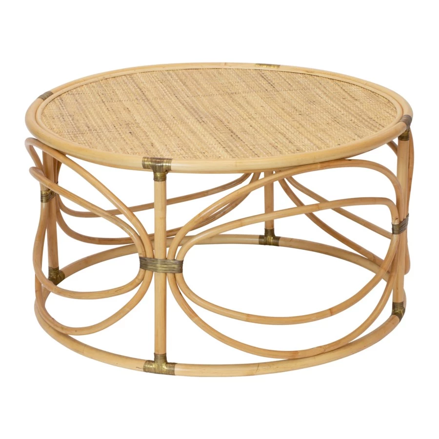 Pin By Alain Mijares On Happy Family Coffee Table Design Coffee Table Rattan Coffee Table [ 900 x 900 Pixel ]