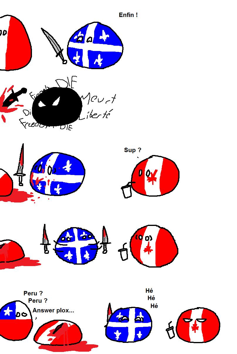 Polandball R Polandball Country Jokes Canada Memes Country Humor