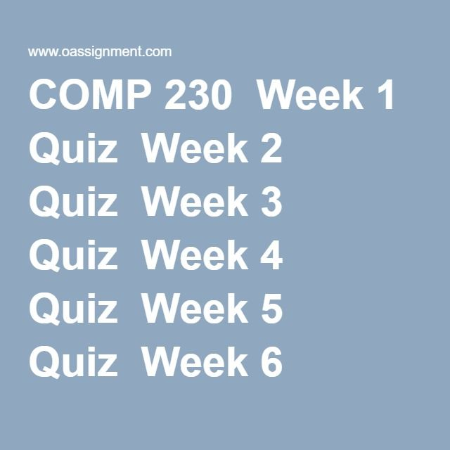 quiz week2 Take this quiz in pavlov's classic experiment with dogs, the food was the: in classical conditioning, an unlearned, inborn reaction to an unconditioned stimulus is a(n): in john watson's famous experiment, little albert was conditioned to fear a white rat, but he also demonstrated a fear of other furry, white objects.