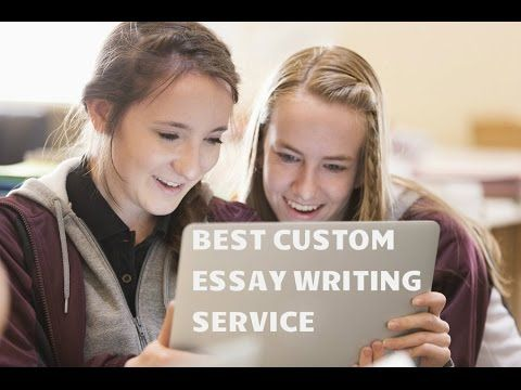 myadmissionsessay reviews