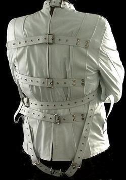 Image result for straight jacket rivets | Memoir | Pinterest ...