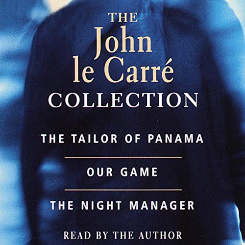 Reuploaded the night manager by john le carr download full book reuploaded the night manager by john le carr download full book to read fandeluxe Gallery