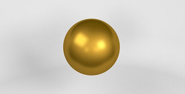 Gold Material Vray #Gold, #Material, #Vray | 3d Design