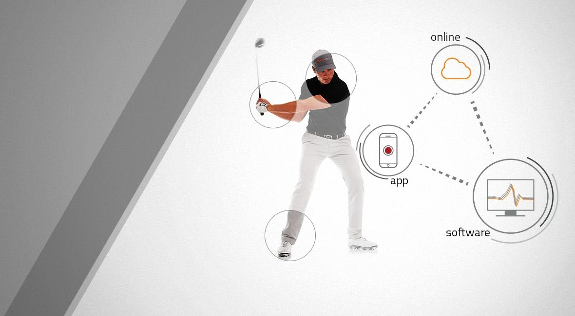 Pin By Jaehwan Lee On Swingcatalyst Online Portal Online Swing Golf Lessons