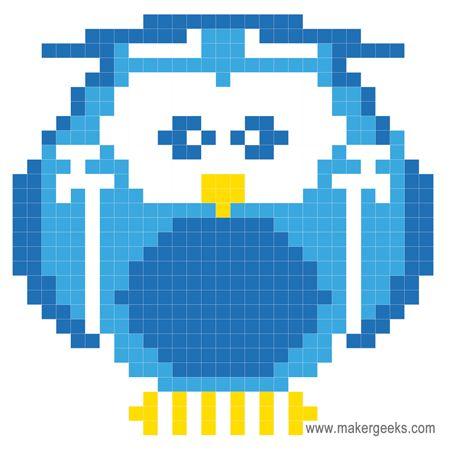 makegeeks.com 3D MakerPen - Handheld 3D Printer