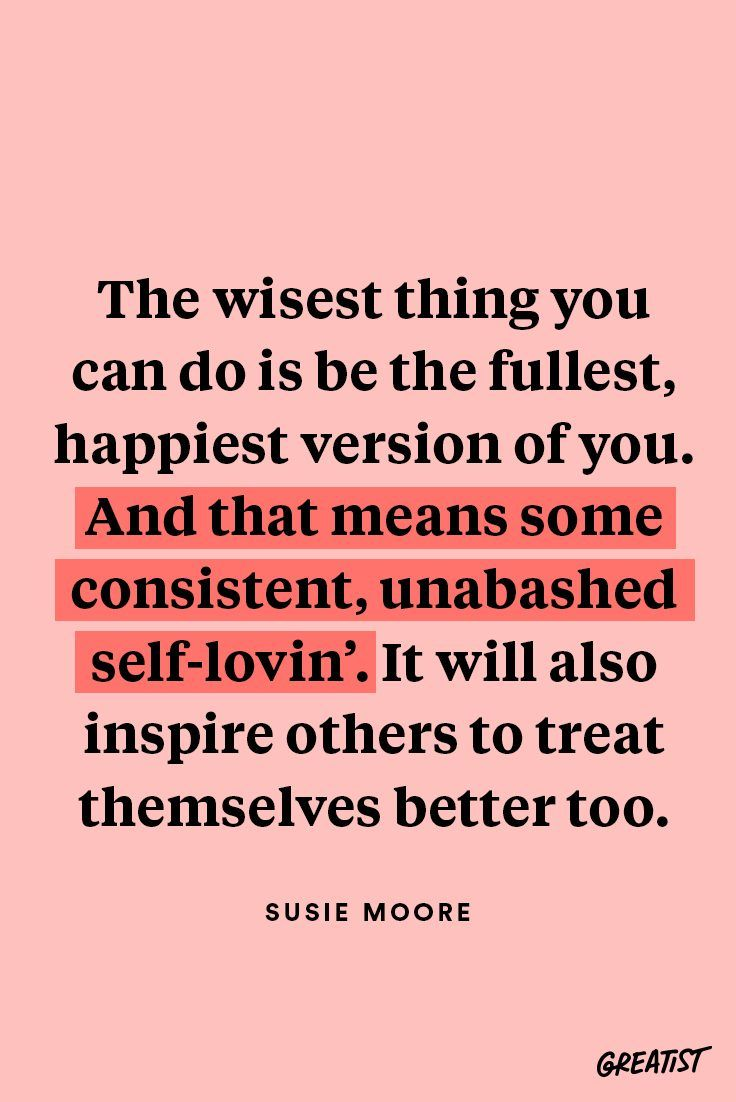Selfish Love Quotes 5 Ways To Be Positively Selfish For Good Reason  Selfish