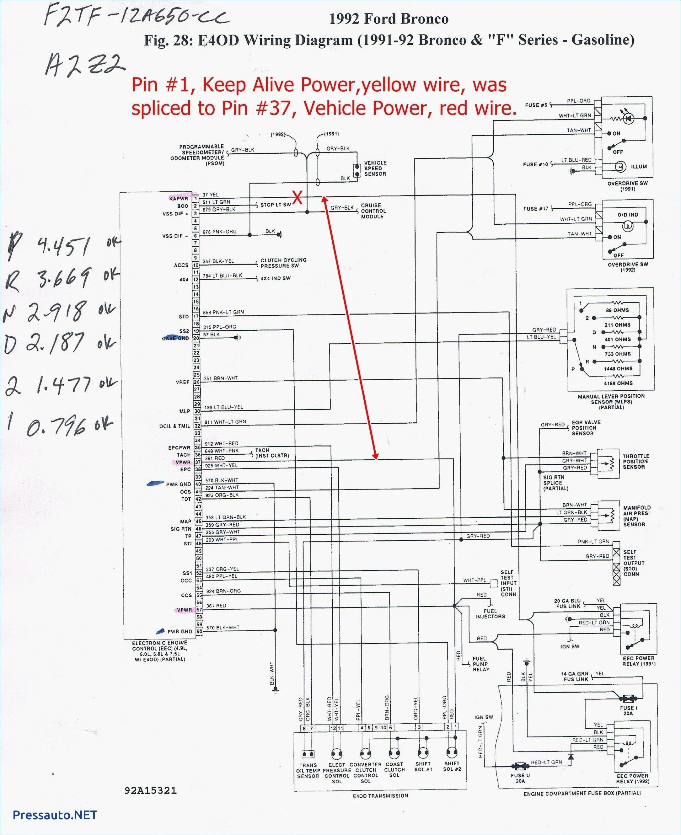 dodge ram 1500 transmission wireing diagram - wiring diagram  close-warehouse-b - close-warehouse-b.pmov2019.it  pmov2019.it