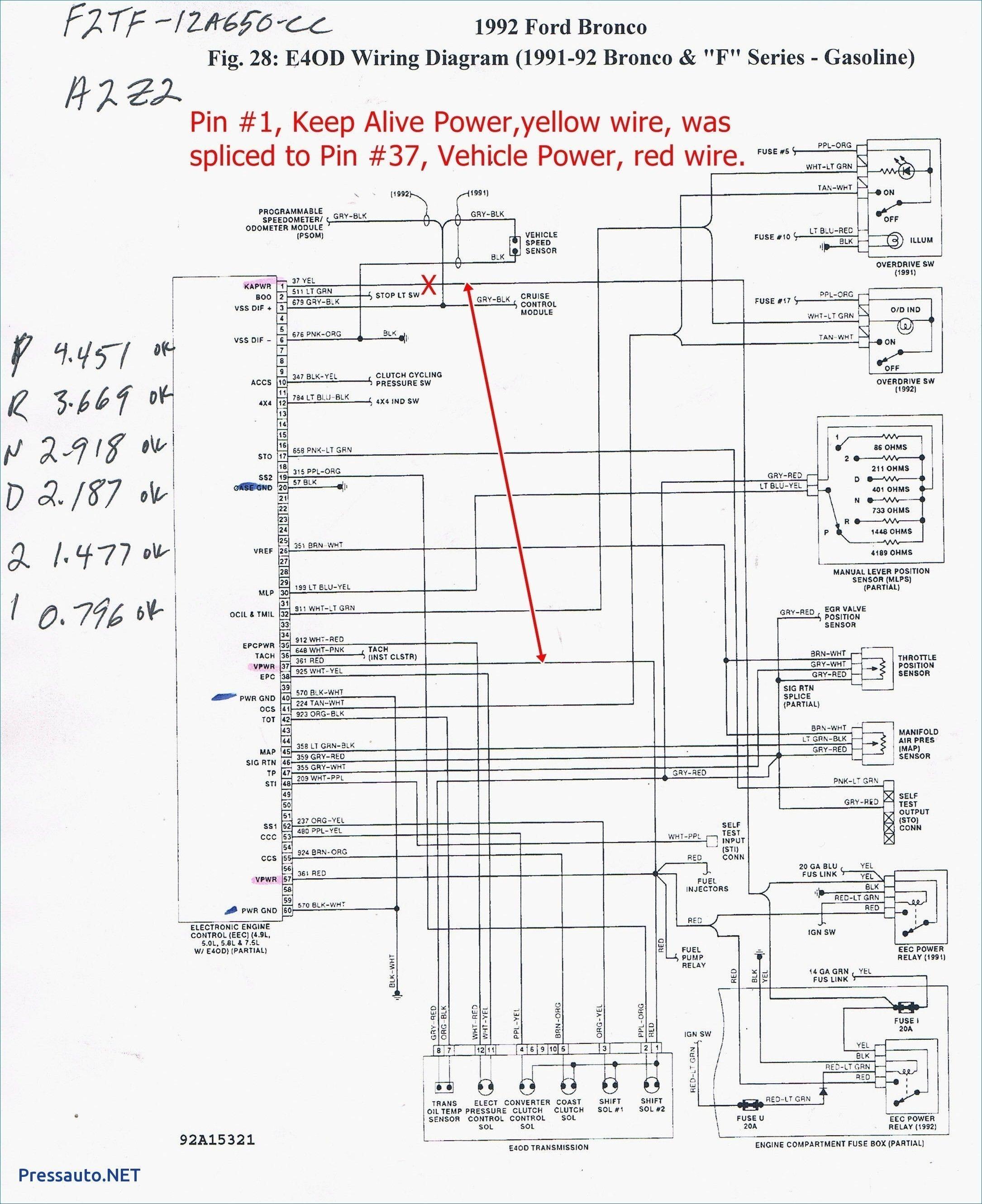 Security System Wiring Diagrams 97 Camaro