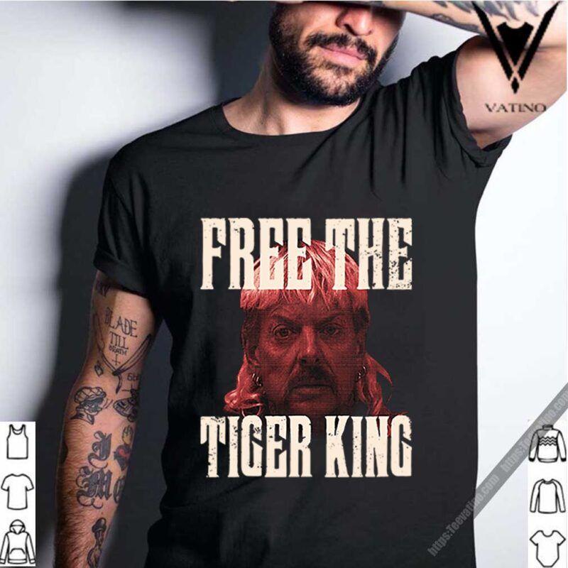 Pin On Fashion T Shirt