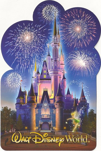 Disney cinderellas castle shaped with fireworks imagenes disney disney world cinderella castle fireworks collection galleries world map app garden camera gumiabroncs Images