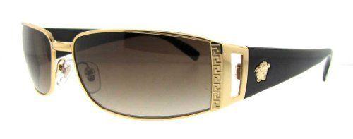 1da6f1672df1 VERSACE 2021 color 100213 Sunglasses Versace.  121.45